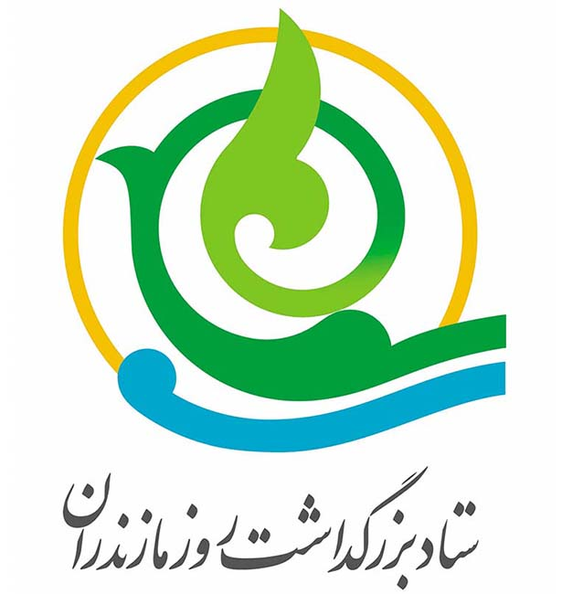 Roze Mazandaran- Logo 1Site