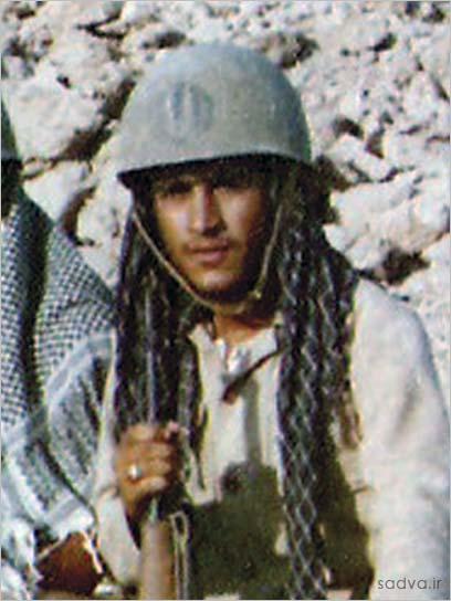 shahid-tobe-qorban-ali-2