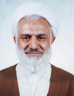 حجت الاسلام عبد الحمید عبد الاحد (قسمت دوم)
