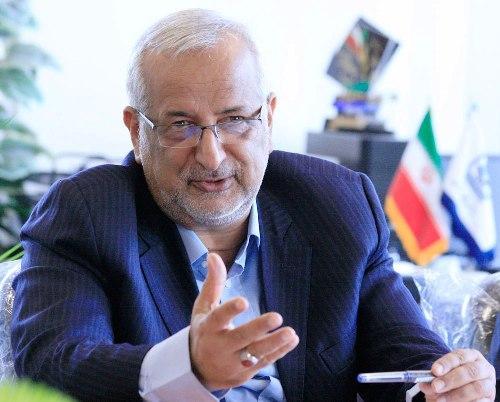 دکتر احمد احمدپور رییس اسبق دانشگاه مازندران دعوت حق را لبیک گفت