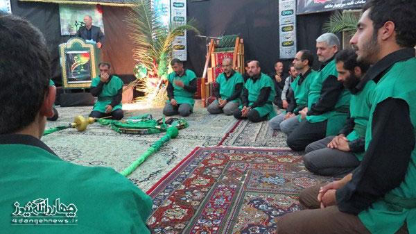 alam-gardani-ghalesar-12
