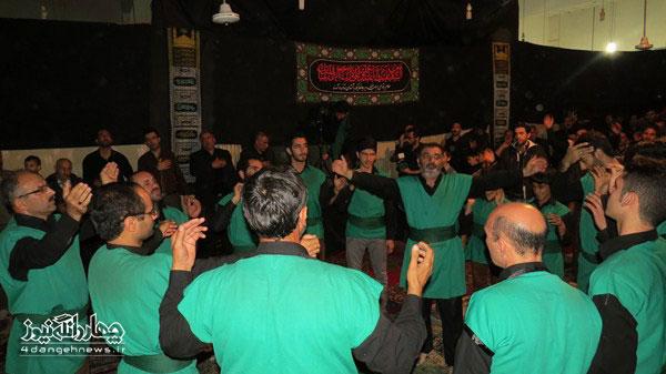 alam-gardani-ghalesar-14