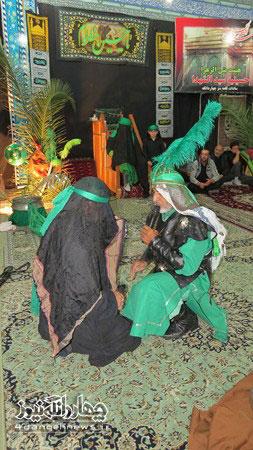 alam-gardani-ghalesar-15