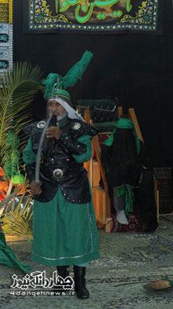 alam-gardani-ghalesar-5