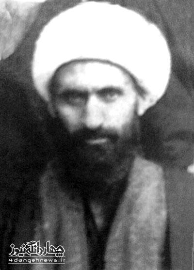 ali-asghar-velooiehei