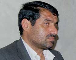 سختگیری منابع طبیعی مانع اجرای پروژه راه روستايی چهاردانگه است