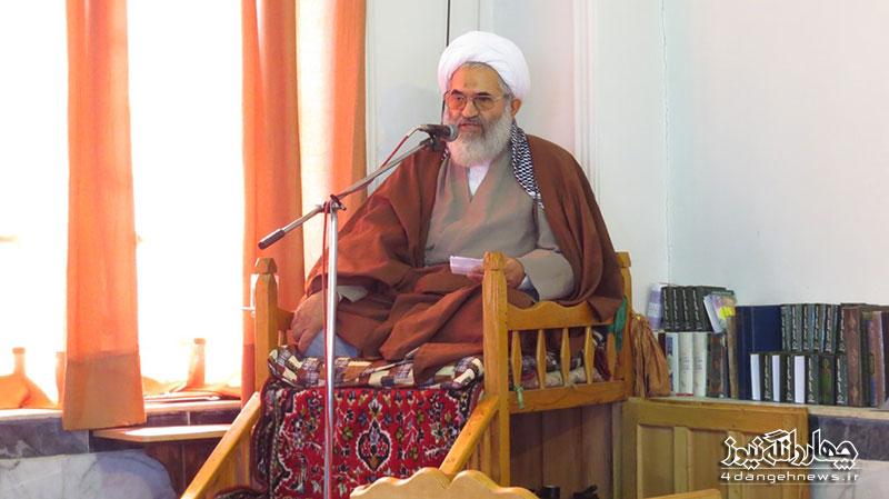 arbaein-ayatallah-shojaei-10