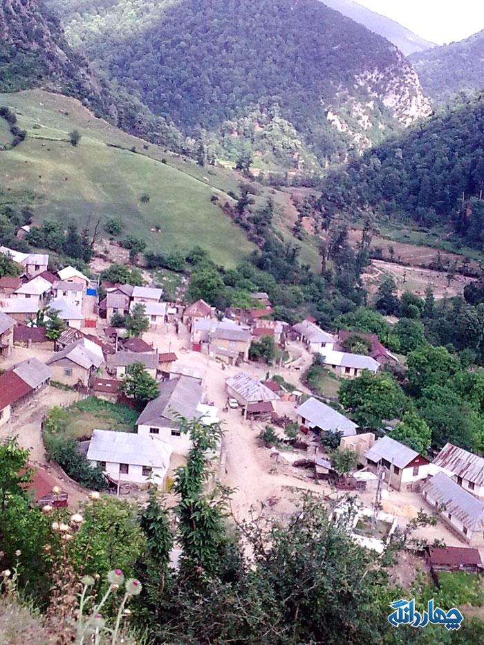 babakola
