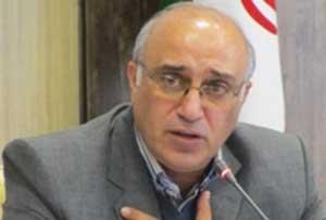 تعداد مسافران نوروزی مازندران به مرز ۱۰ میلیون نفر رسید