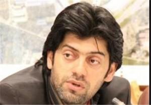 صدور مجوز برداشت پیچ مرگ در جاده چهاردانگه ساری