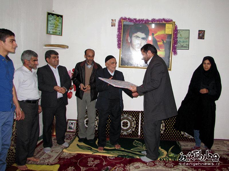 didar-khanevadeh-shahid-taheri-2