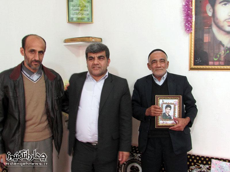 didar-khanevadeh-shahid-taheri-3