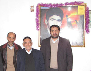 didar-khanevadeh-shahid-taheri-thum