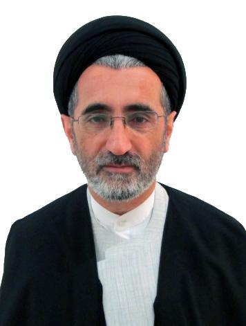 انتصاب یک چهاردانگه ای به ریاست دانشکده علوم قرآنی آمل