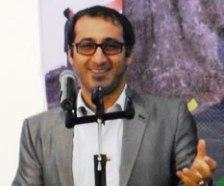 تعطیلی یک واحد آلاینده محیط زیست در چهاردانگه