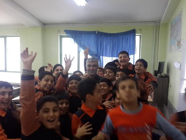 محمدرضا نوكنده