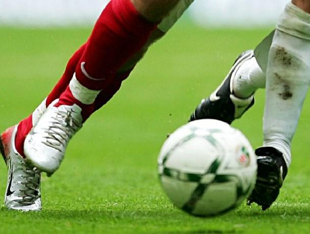 برترینهای فوتبال مازندران در سال ۹۵ انتخاب شدند + عکس
