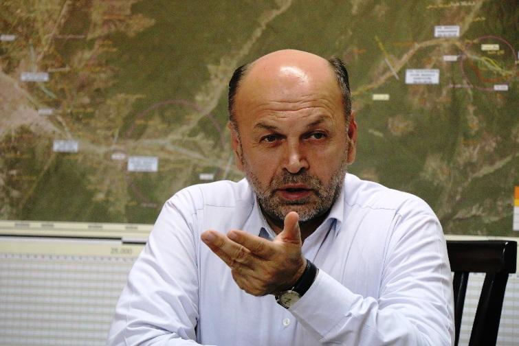 تسریع در روند خط انتقال گاز دامغان-کیاسر نیازمند عزم جدی مسئولین
