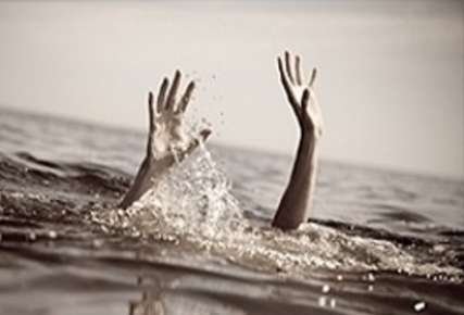 دریای مازندران باز هم قربانی گرفت