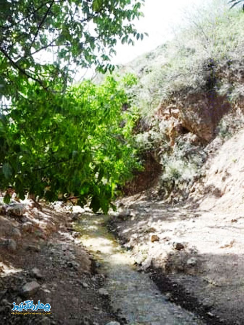 goosfand-shoori-1