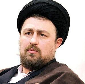 تسلیت یادگار امام به حجت الاسلام و المسلمین سیدصادق قادری
