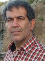 hassan-mousavi-kiasari