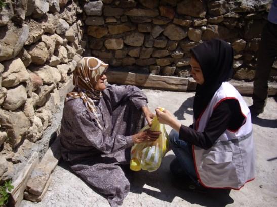 helal-ahmar (3)