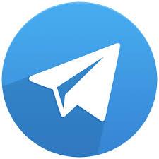 خودکشی پدر به خاطر انتشار تصاویر دختر در تلگرام