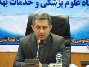 بزرگترین خوابگاه دانشجویی کشور در مازندران احداث شد