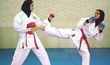 karate-ka