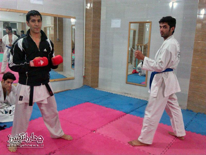karateh-2