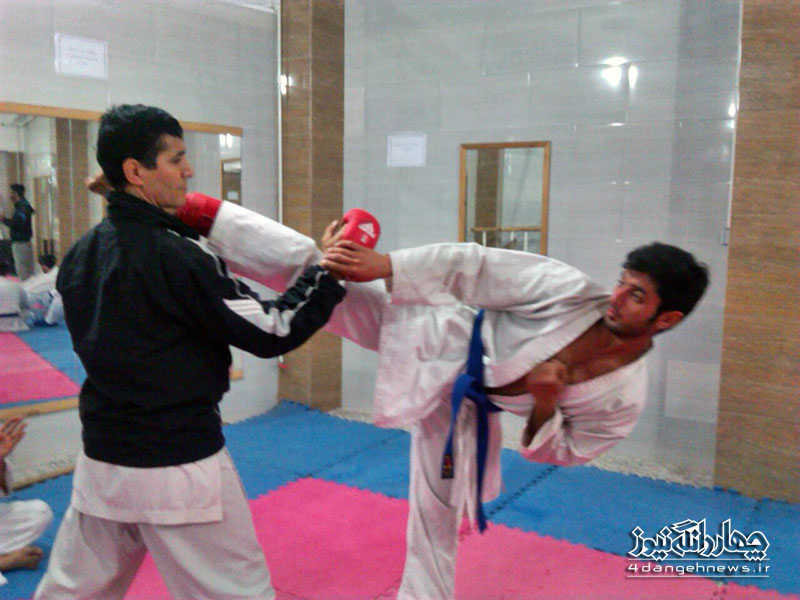 karateh-5