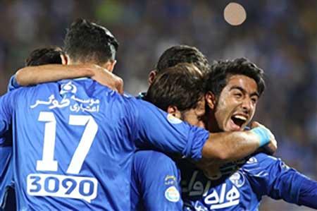 جالی خالی محسن کریمی در بازی های استقلال در نیم فصل اول