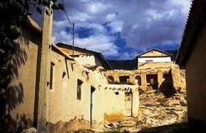 کوات، کهن ترین روستای مازندران حال و روز خوشی ندارد