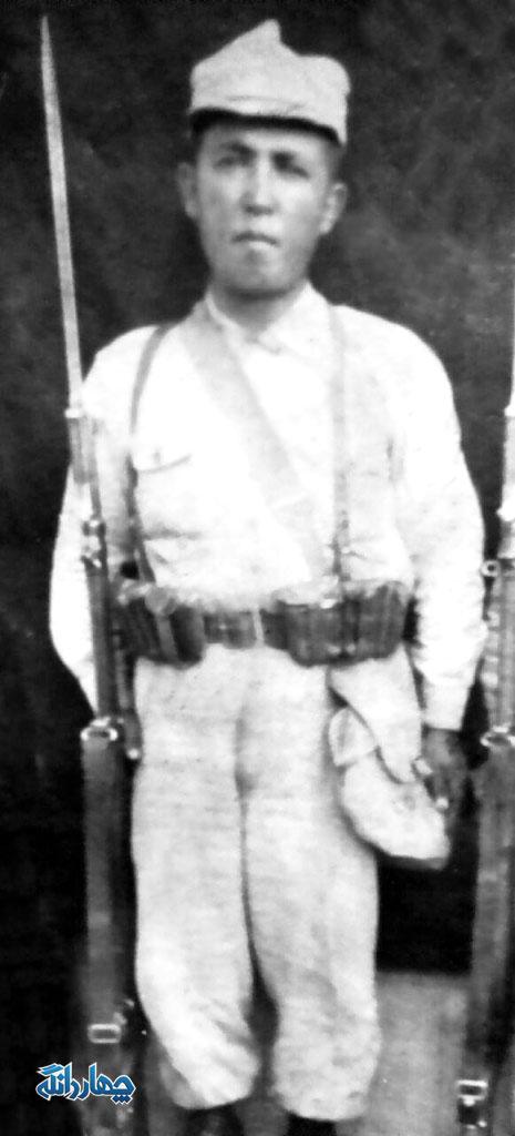 khalili-azni-1