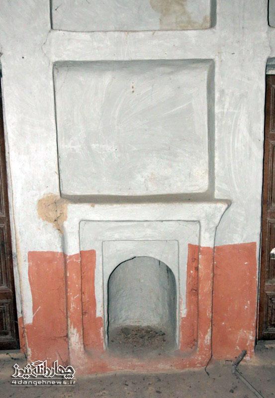 khaneh-ghadimi-kiasar (6)