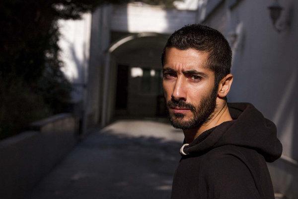 نزدیکی انسان با طبیعت پروژه جدید هنرمند چهاردانگه ای تئاتر در میانکاله بهشهر