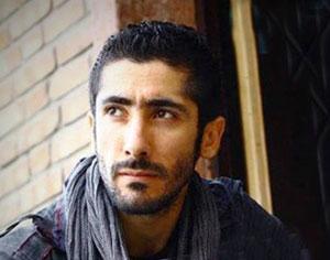 انصراف کارگردان «افسانه شکارچیان گرگ» از جشنواره فیلم فجر
