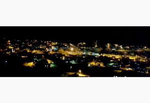 kiasar-shab-panorama-thum