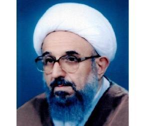 معرفی حجت الاسلام مهدوی کیاسری اولین امام جمعه چهاردانگه