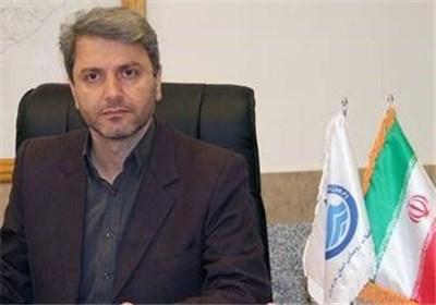 شرکت آبفار استان نگران آبرسانی به منطقه پشتکوه است