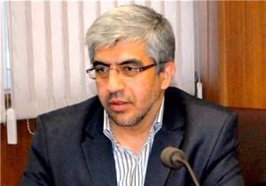 فردا: بازديد معاون راه روستایی وزیر راه و شهرسازی از چهاردانگه