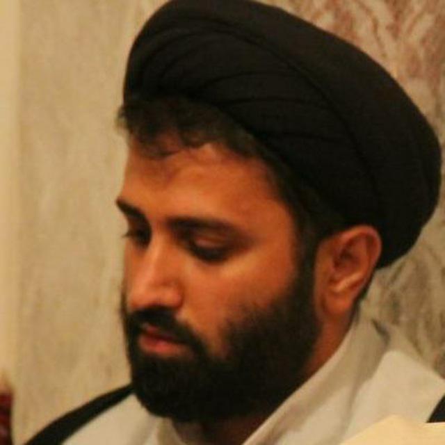 پاسداری از کیان اسلام و انقلاب رسالت مهم حوزههای علمیه است