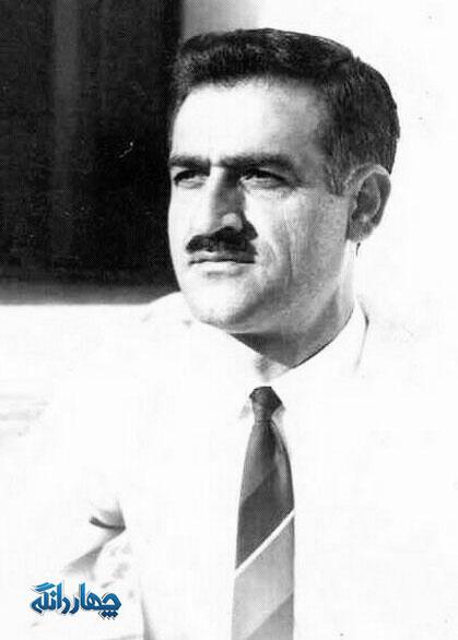 mohammad-nejad-1