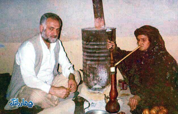 mohammad-nejad-3