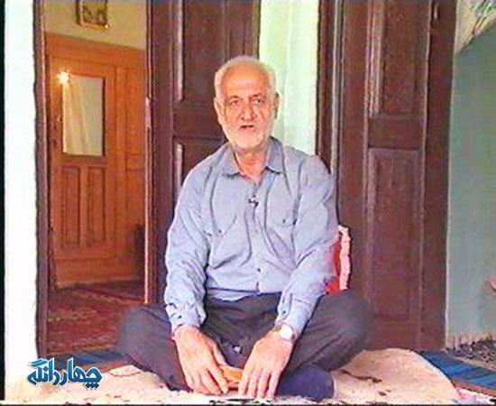 mohammad-nejad-4