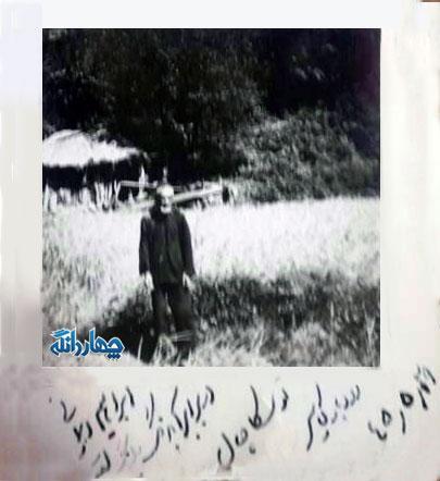 mohammad-nejad-7