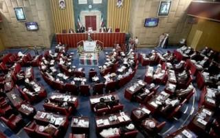 اسامی نمایندگان مردم مازندران در ادوار مختلف مجلس خبرگان رهبری
