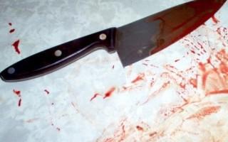 جزئیات قتل سه تن از اعضای خانواده توسط مرد کرمانشاهی