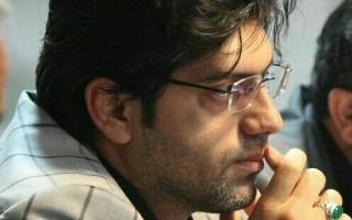 «محمد دامادی» رئیس مجمع نمایندگان مازندران شد